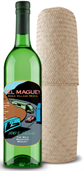 del Maguey Mezcal Tobala Single Village